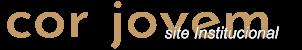 COR JOVEM - Site Institucional -