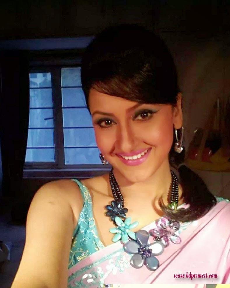Rachana Banerjee Didi No