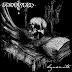 A banda Sodamned disponibiliza um teaser de seu próximo lançamento