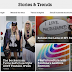 Getty Images partners with Pantone and Tumblr to launch 'Stories and Trends'