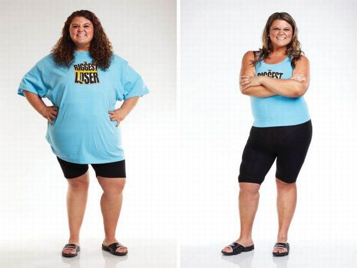 Slim down body image 1