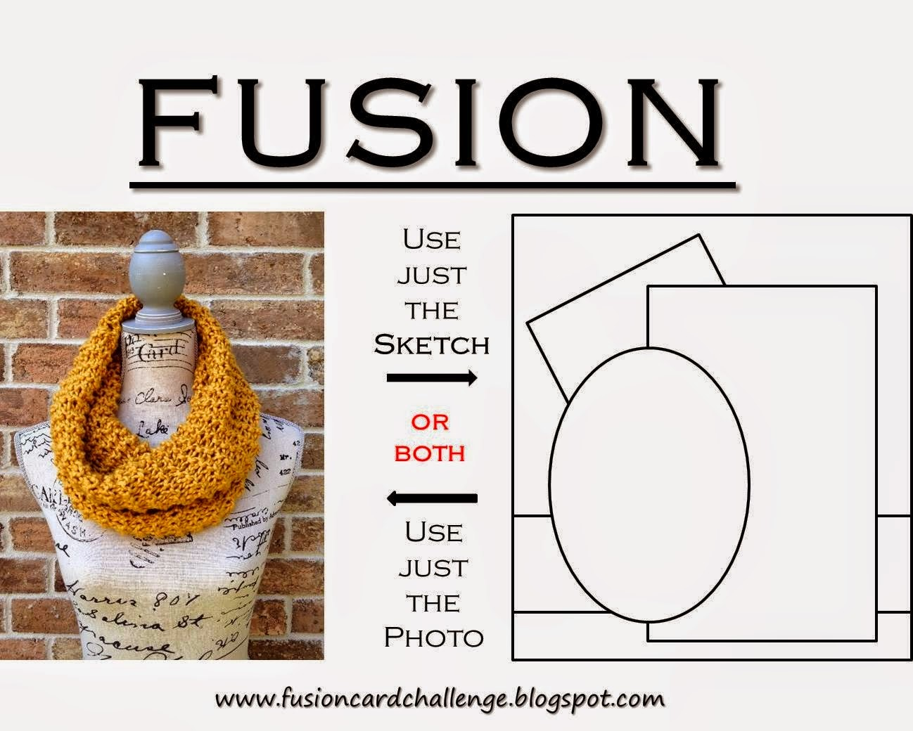 http://fusioncardchallenge.blogspot.com/2014/03/fusion-7.html