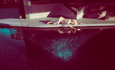 jamie nelson photographer, top fashion and beauty photographers nyc