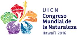 Congreso Mundial Naturaleza