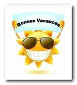 http://www.enseigneravecdesapps.com/2015/06/bonnes-vacances-ete-2015.html
