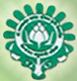 Dr Balasaheb Sawant Konkan Krishi Vidyapeeth Agriculture University (www.tngovernmentjobs.in)