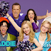 Final da 1T de Liv e Maddie este mês no Disney Channel
