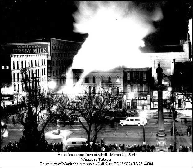 http://www.winnipegfiremuseum.ca/archives/hotel_across_from_cityhall02.jpg