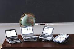 Новости инклюзивного образования