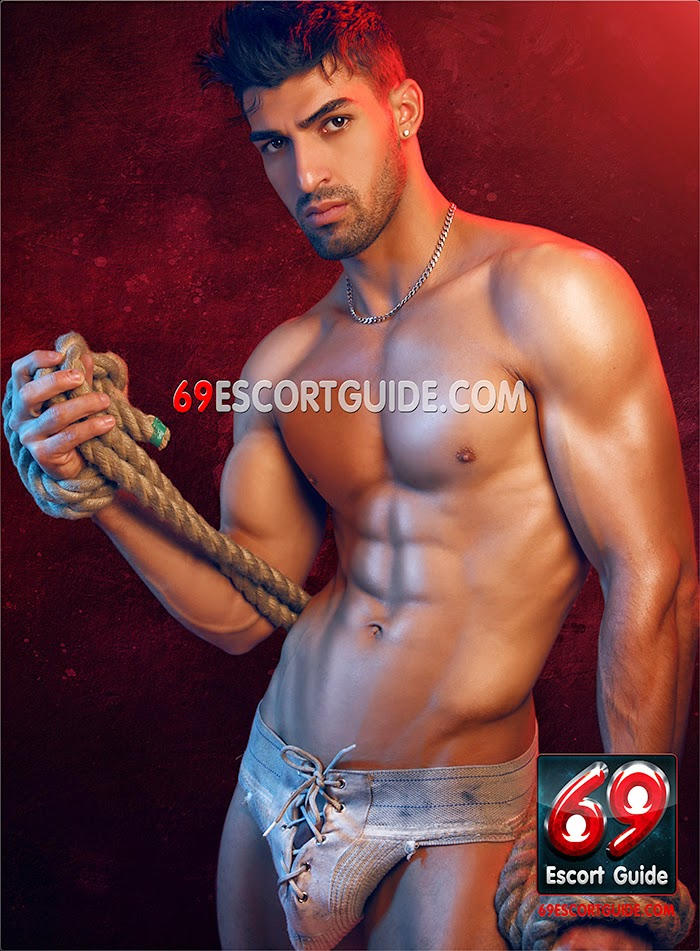 gay escortguide com ballerup escort
