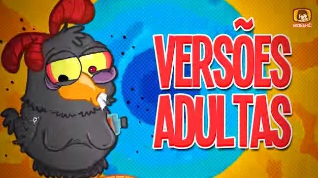 galinha preta chapadinha, galinha chapadinha, adnet