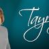 """TAYRONE EXCLUI O """"CIGANO DO SEU NOME ARTÍSTICO!"""