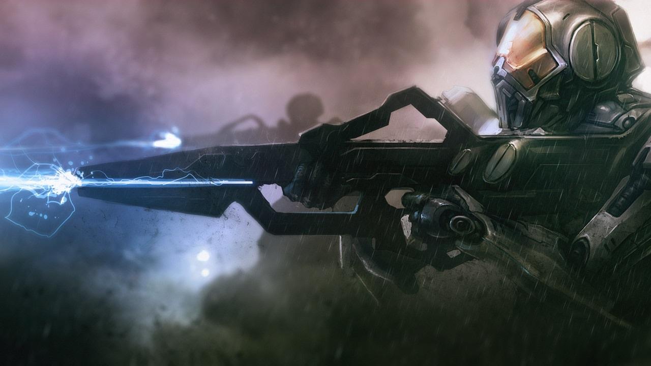 H4-Terminal-WarriorServant.jpg