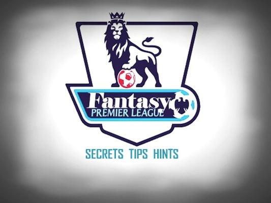 Tips_Prediksi_Fantasy_Premier_League