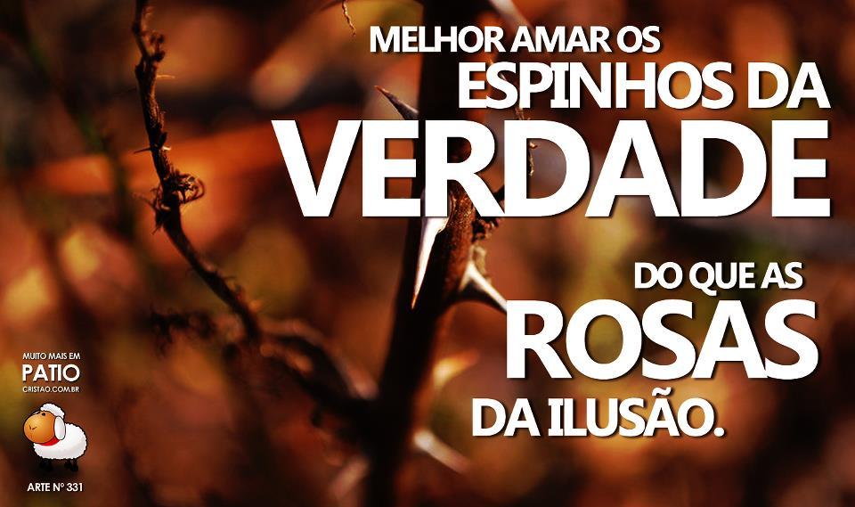 Mensagens Evangélicas para Facebook: Melhor amor!