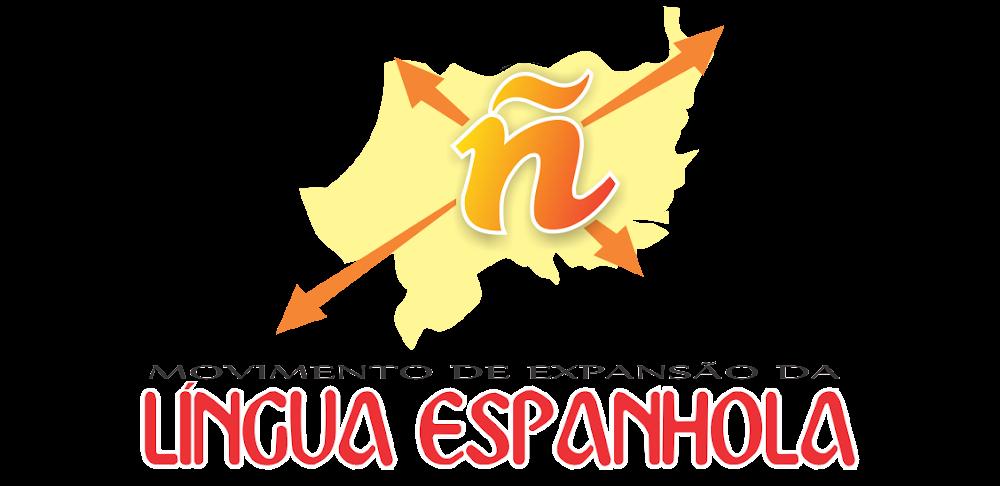 Movimento de Expansão da Língua Espanhola