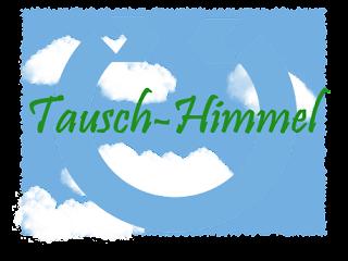Tausch-Himmel
