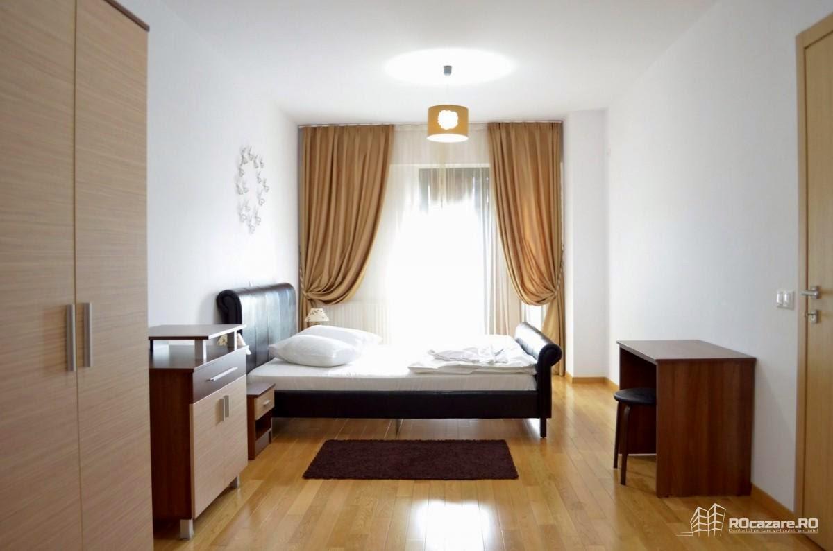 apartament-regim-hotelier-upground-301
