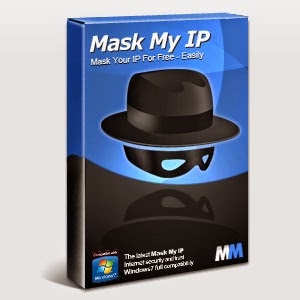 Mask My Ip v2.4.9.2 Full Crack