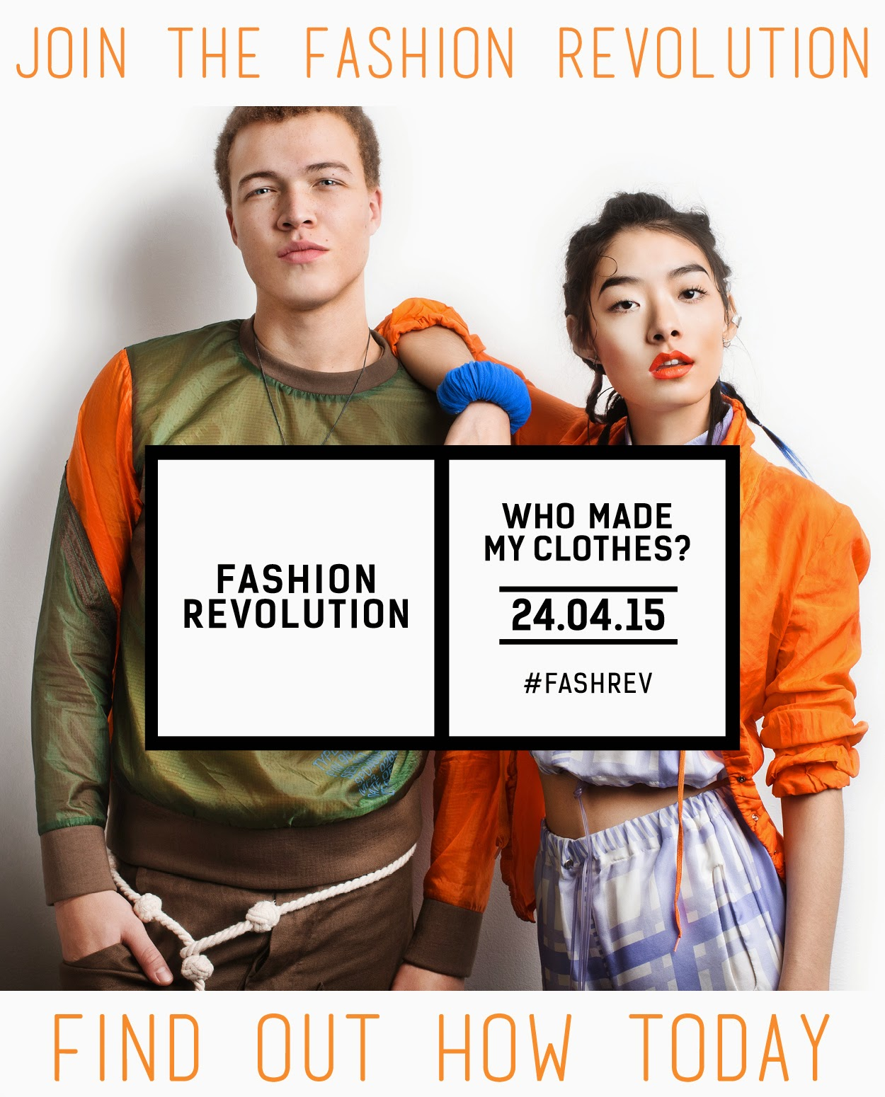 fashion revolution, who made my clothes, whomademyclothes, ethical fashion, ethical fashion blog, bangladesh factory collapse