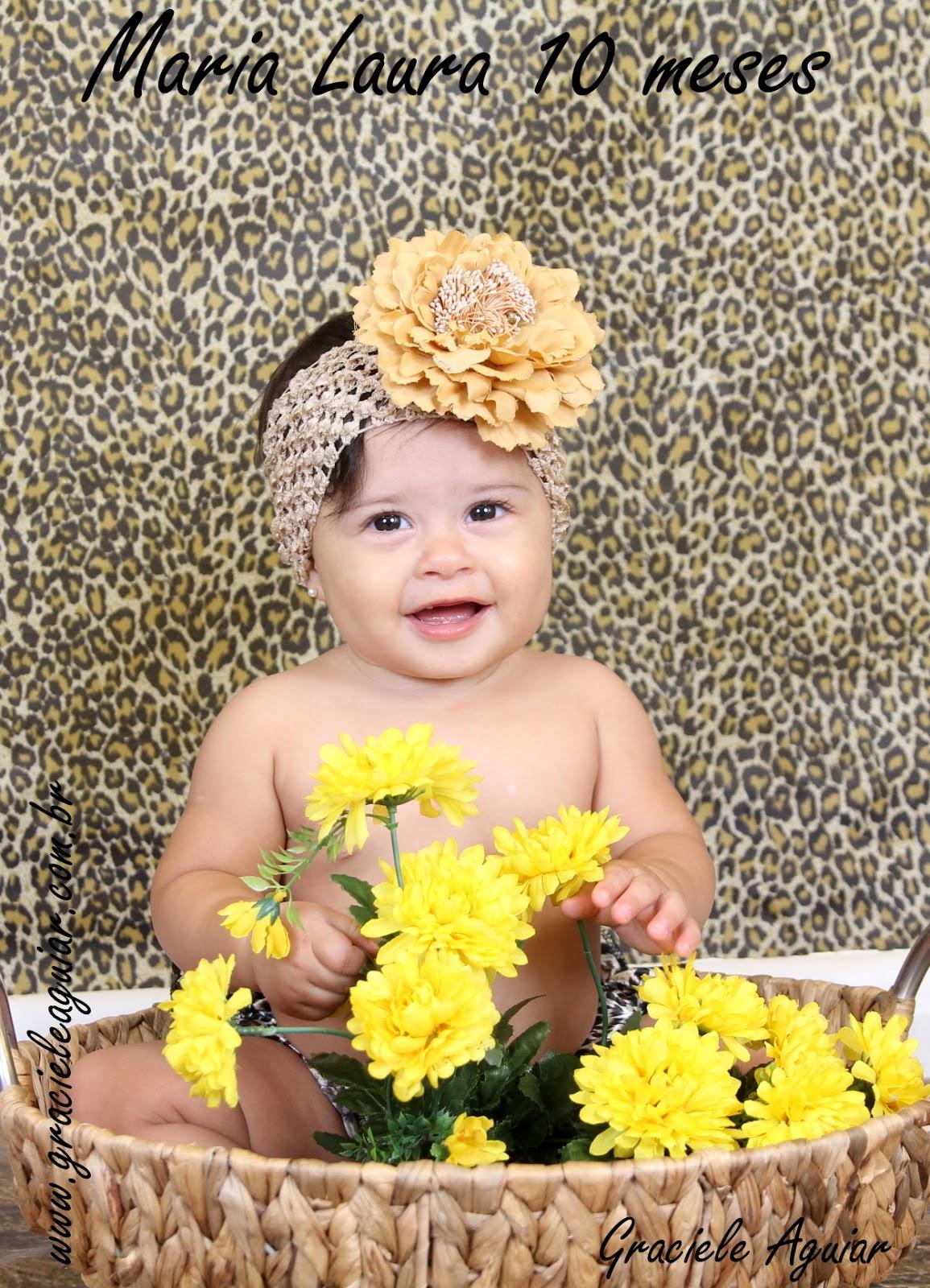 Cuti cuti book fotogr fico da maria laura 10 meses em belo horizonte - Bebe de 10 meses ...