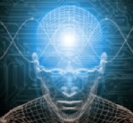 http://www.jltarazona.com/p/mi-experiencia-cuantica-la-conspiracion.html