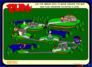 back to school flash game