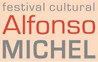 Festival Cultural Alfonso Michel