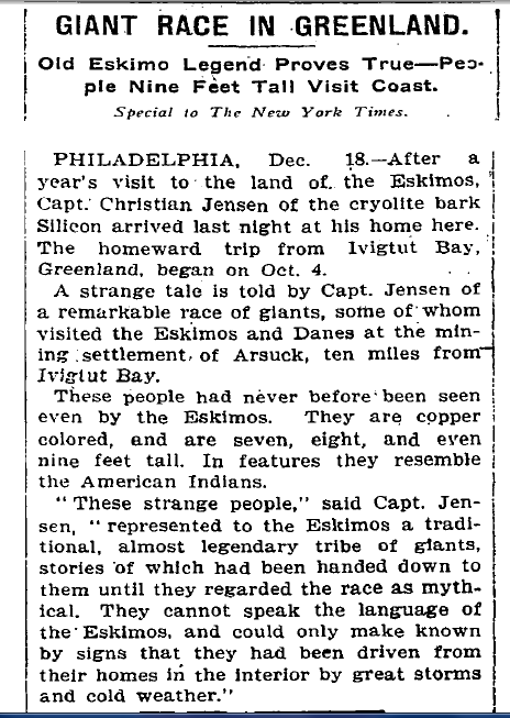 1904.12.19 - The New York Times