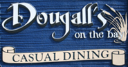 Dougall's On The Bay