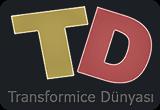 Transformice Dünyası - Transformice Rehberleri - Yaz Etkinliği 2014