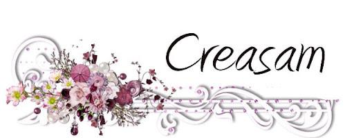 Creasam