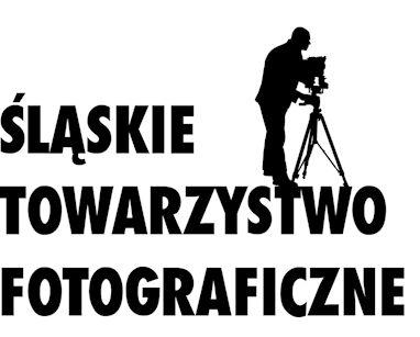 Śląskie Towarzystwo Fotograficzne