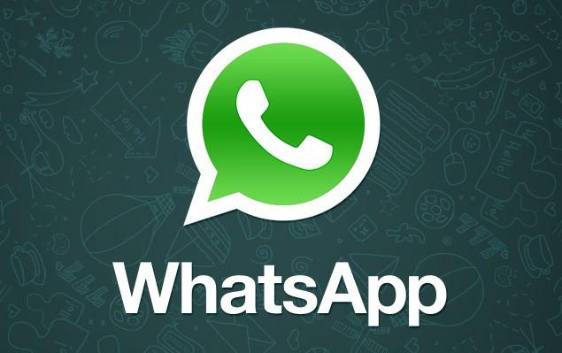 Whatsapp sniffer para symbian - Kann keine sms lesen note 7