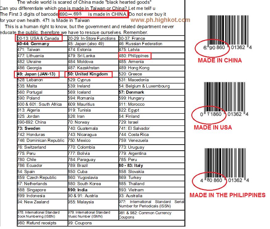 check code china product barcode, cách check code mã vạch trung quốc, check code túi michael kors mã vạch trung quốc, calvin klein barcode check China Barcode, cách kiểm tra mã vạch Trung quốc, cách check code túi mk trung quốc, cách check mã vạch trung quốc, cách kiểm tra mã EAN trung quốc