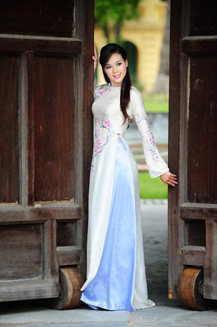 top 10 Miss Viet Nam, top 10 miss Viet Nam 2010, truong tung lan, miss Viet Nam 2010