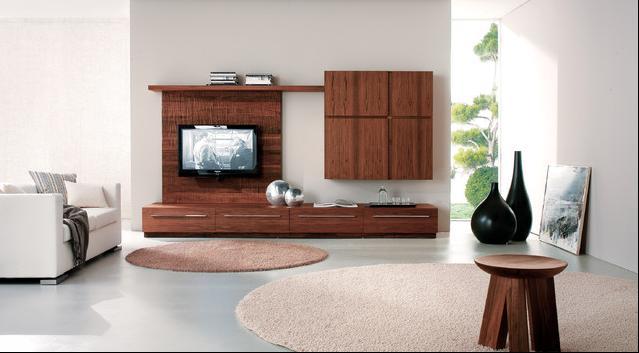 Fotos de sofas muebles de europe for Europa muebles