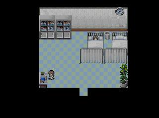 End-2 nanafushigi