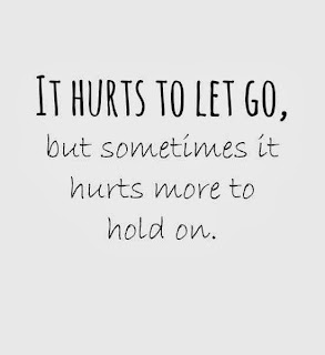 Quotes About Moving On 0047 4