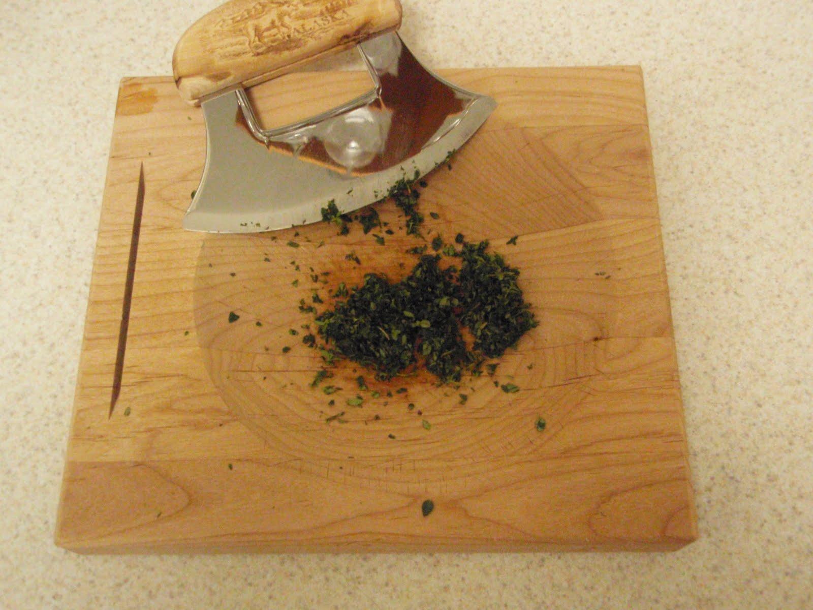 boys bake better: Lemon-Thyme Olive Oil Cake with Balsamic ...