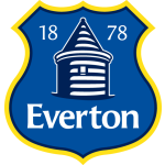 Recent List of Everton F.C. Jersey Number Players Roster 2016-2017 Squad