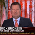 Shock Audio: Anti-Birther Erick Erickson Goes Birther; Misrepresents Article II Eligibility