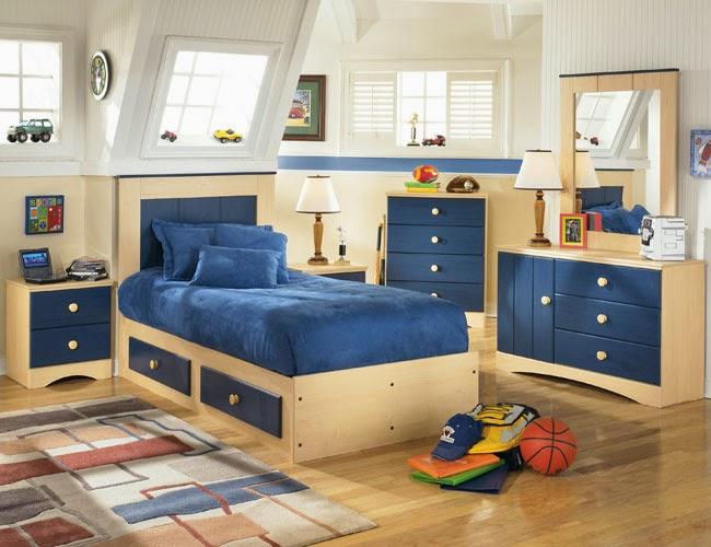 el diseo del dormitorio de un nio tiene que tener tambin que tenerse en cuenta las persianas o cortinas los dormitorios de los nios deben ser lugares
