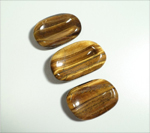 Tigers eye gold,  Tumbled stones, tumblestone meanings, A-Z tumbled stones, healing properties of tumbled stones, magickal healing properties of tumbled stones, tumbled stone information