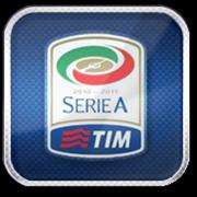 Viorntina VS Roma 1-1 Goal || [25-01-2015]
