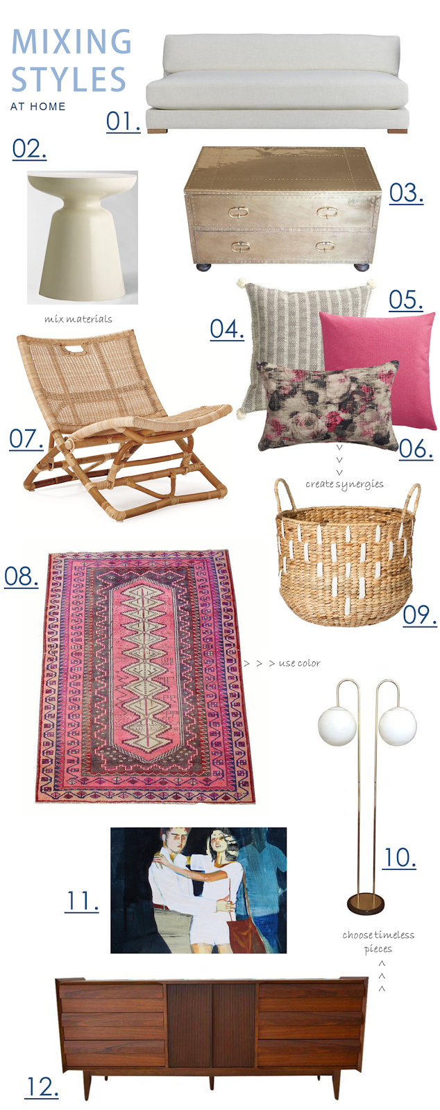 Boho beach bungalow: may 2015