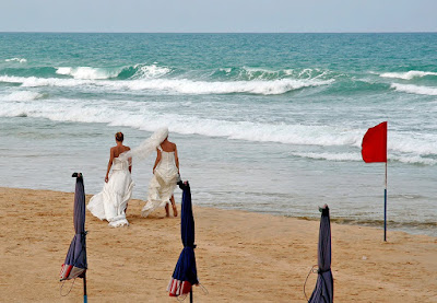 Getting Married at Karon Beach?