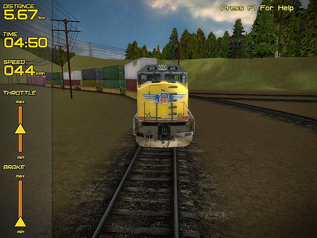 game-freight-train-simulator