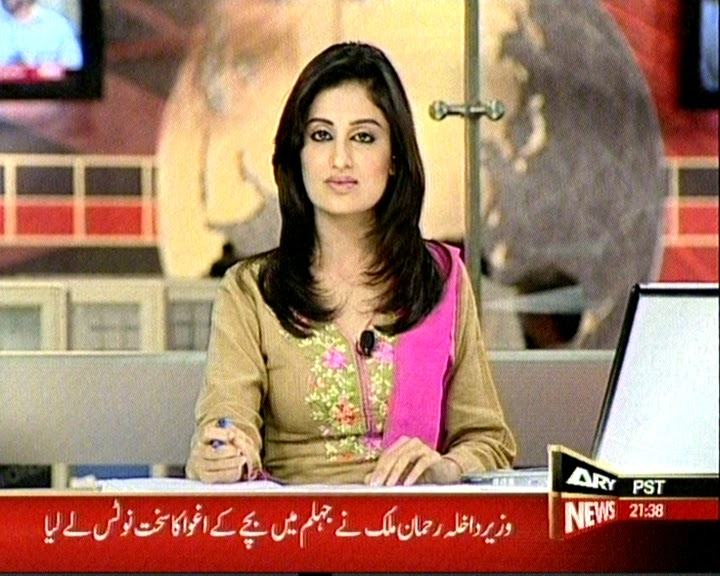 stripping-pakistani-news-anchors-girls-real-nude-pics-lagoon-naked-scenes
