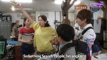 Ultraman Orb Episode 12 Subtitle Indonesia